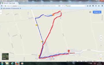 mapa dojazd.png