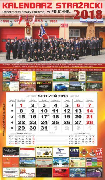 pruchna 2018 (copy).jpg