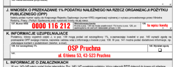 osp_pruchna.png